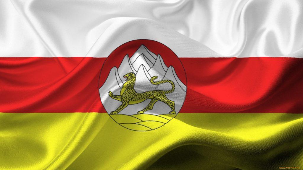 oset-flag