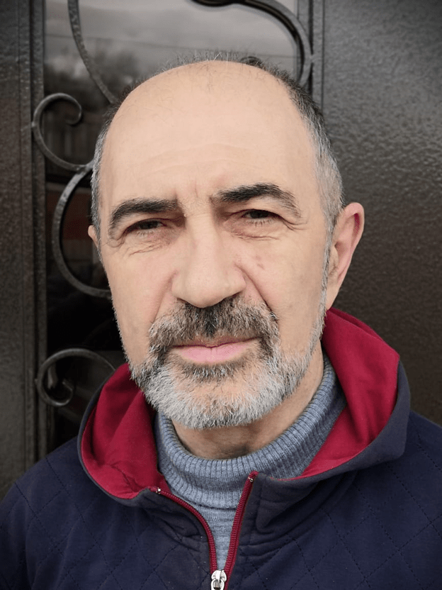 К проблеме выстраивания осетинского философского понятийного аппарата