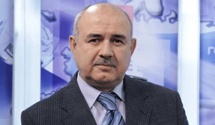 Д.Н.Медоев - Наш народ выбрал свободу, или кто в Осетии против независимости?