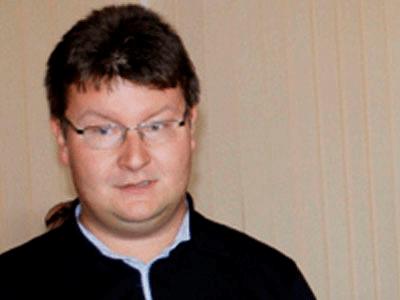 Александр Сергеев. Южная Осетия сегодня: основные социообразующие факторы