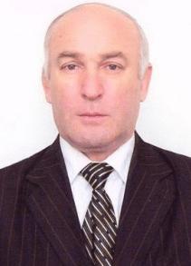 Валерий Дзидзоев-Объективность и субъективность в современной историографии Кавказа